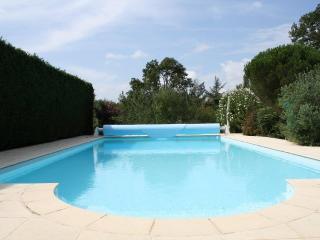 Grange De Moulin De Chatillon 4* Gite  Deux Sevre - Boussais vacation rentals