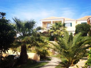 Vale Do Lobo Grd Flr Apartment - Vale do Lobo vacation rentals