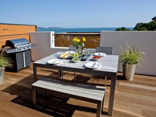 Curlew 5, The Cove located in Brixham, Devon - Brixham vacation rentals