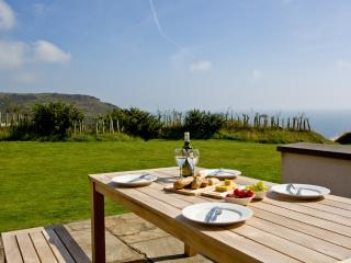 Cottage 4, Gara Rock located in East Portlemouth, Devon - East Portlemouth vacation rentals