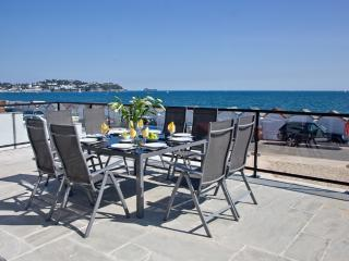 The Beach Retreat located in Paignton, Devon - Paignton vacation rentals