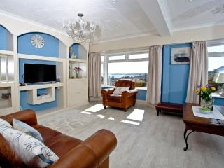 Seascape located in Paignton, Devon - Paignton vacation rentals