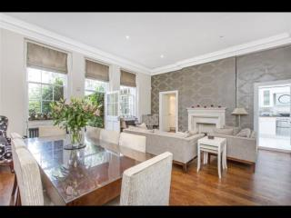 2 bedroom Condo with Internet Access in Richmond - Richmond vacation rentals