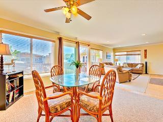 15% OFF OPEN APRIL DATES - Upper Unit, Ocean Views,Ocean Breeze Condo - Newport Beach vacation rentals