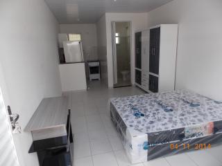 1 bedroom Apartment with Parking in Sao Jose Dos Campos - Sao Jose Dos Campos vacation rentals