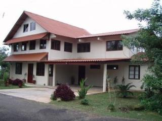 Cerro Azul vacation home in Panama - Cerro Azul vacation rentals