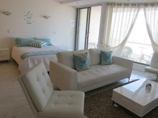 Hibernian Towers 307 - Strand vacation rentals