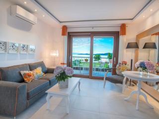 Villa in Nea Roda, Athos, ID: 3352 - Nea Roda vacation rentals