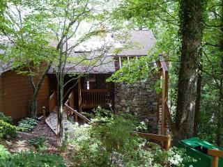 Emerald Cove - Sapphire vacation rentals