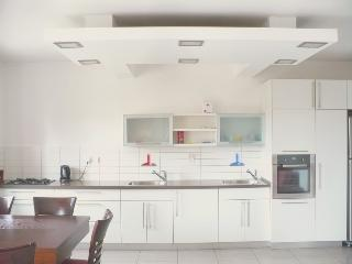 Renovated, clean and modern in katamon! - Jerusalem vacation rentals