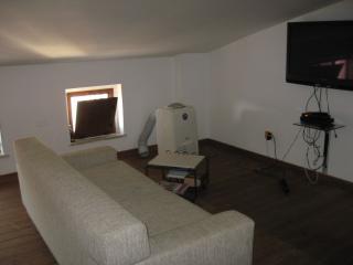 Cozy 2 bedroom Resort in Crotone with Short Breaks Allowed - Crotone vacation rentals