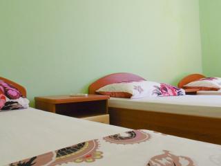 Resort Smoky - Novalja vacation rentals