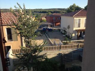 Chambre dans villa provençale - Lancon-Provence vacation rentals