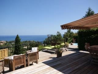 Les Aigues Marines - Le Lavandou vacation rentals