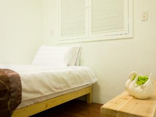 Fairwood: room_B - Taichung vacation rentals