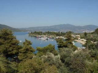 Wonderful 1 bedroom Vacation Rental in Edipsos - Edipsos vacation rentals