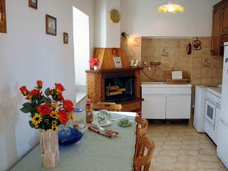 Sotto Un Manto Di Stelle - vacation home in Rome - Rocca di Papa vacation rentals