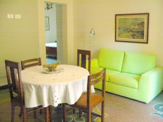Apartment nearby 5 Terre e Genova con 3 camere - Riva Trigoso vacation rentals