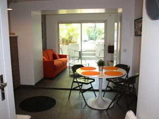 Nice Condo with Internet Access and Television - Castelnau-le-Lez vacation rentals