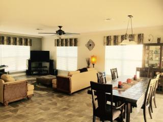 3 Story Townhome with Private Elevator - Englewood vacation rentals