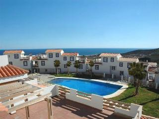 Duquesa penthouse D - Manilva vacation rentals