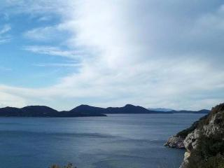 Villa Tramonto  Studio apartment - Dubrovnik vacation rentals
