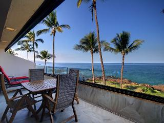 MAKENA SURF RESORT, #F-307^ - Wailea vacation rentals