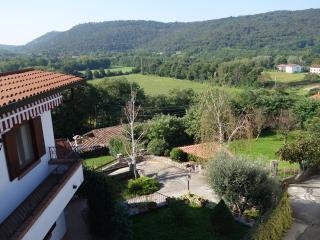 Nice Bed and Breakfast with Deck and Internet Access - Gorizia vacation rentals