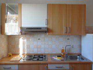 Apartment near Zrce beach - Novalja vacation rentals