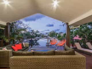 Laguna Bay - Broadbeach vacation rentals