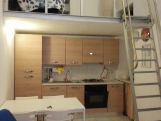 A 50 passi dal mare Portovenere Fezzano( baby kit) - Fezzano vacation rentals