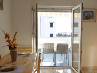 Apartment Ivy - Novalja vacation rentals