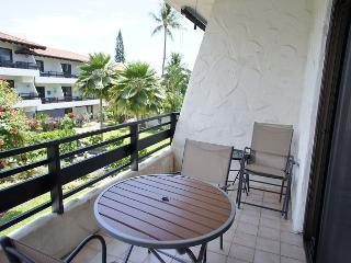 AC Included! Lovely Island Home- Casa De Emdeko #221 - Kailua-Kona vacation rentals