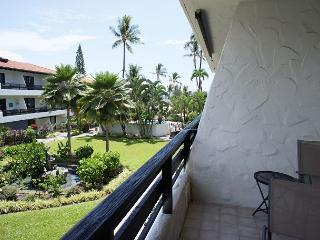 AC Included! Lovely Island Home- Casa De Emdeko #221 - Kailua-Kona vacation rentals