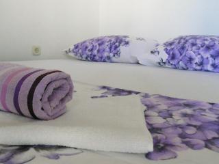 Apartment Steffy - Novalja vacation rentals