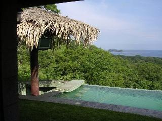 3 bedroom House with Internet Access in Playa Hermosa - Playa Hermosa vacation rentals