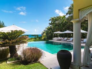 Nice Ocho Rios Villa rental with Internet Access - Ocho Rios vacation rentals