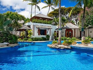 Perfect 9 bedroom Lower Carlton Villa with Internet Access - Lower Carlton vacation rentals