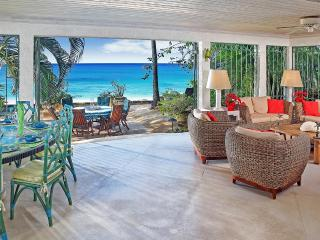 Gorgeous Gibbs Bay Villa rental with Television - Gibbs Bay vacation rentals
