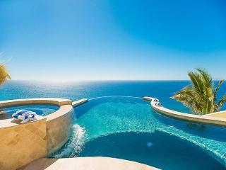 Buena Vida, Sleeps 20 - Cabo San Lucas vacation rentals