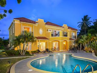 Nice 4 bedroom Villa in Lower Carlton Beach - Lower Carlton Beach vacation rentals