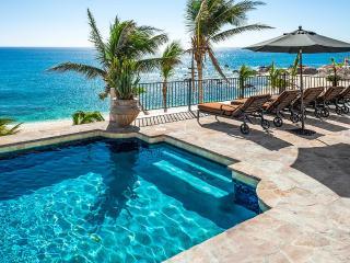 Villa Paraiso, Sleeps 10 - San Jose Del Cabo vacation rentals