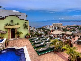Villa Savana, Sleeps 12 - Puerto Vallarta vacation rentals