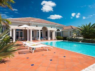 Romantic 1 bedroom Villa in Silly Creek - Silly Creek vacation rentals