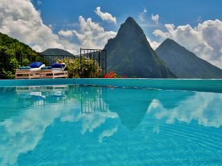 Perfect Villa with Internet Access and Porch - Soufriere vacation rentals