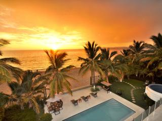 Casa La Playa, Sleeps 16 - Puerto Vallarta vacation rentals