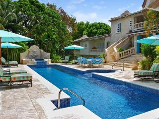 Spacious 4 bedroom Villa in Sandy Lane - Sandy Lane vacation rentals