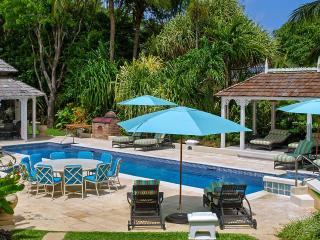 Grendon House, Sleeps 8 - Sandy Lane vacation rentals