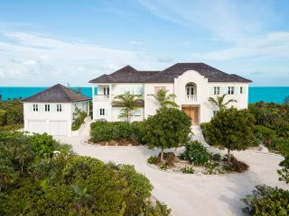 5 bedroom Villa with Internet Access in Leeward - Leeward vacation rentals