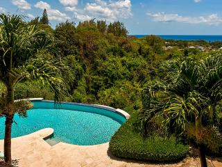 Perfect Villa with DVD Player and Hot Tub - Mullins vacation rentals